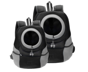 CozyCabin Latest Style Comfortable Cat Pet Carrier Backpack