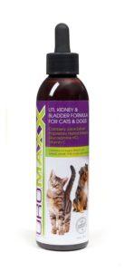 UroMAXX Urinary Tract Formula