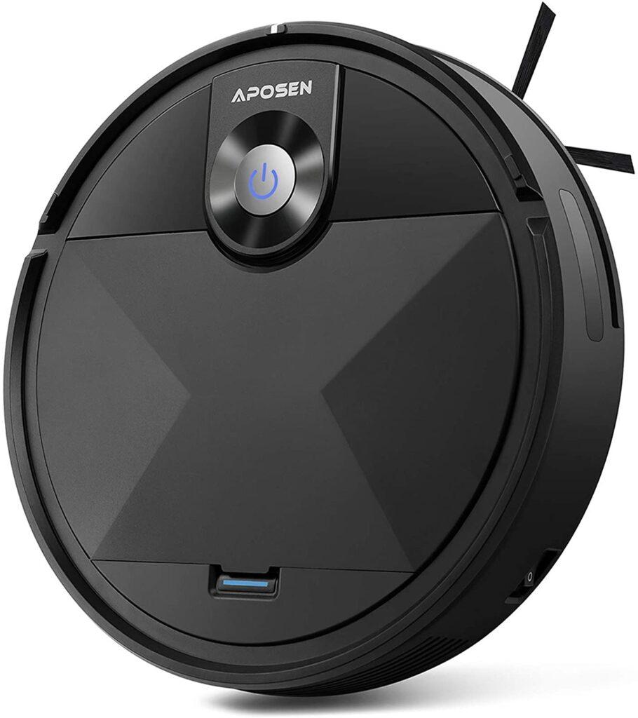 APOSEN A200