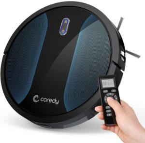 Coredy R500+