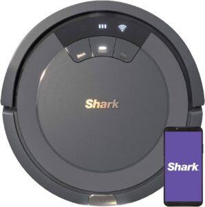 Shark AV753